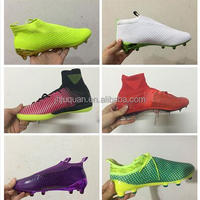 2015 Best Selling Football Shoes Newest