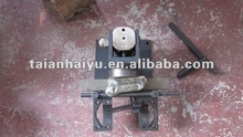 Tool for VE Pump,diesel pump tools,with fixture