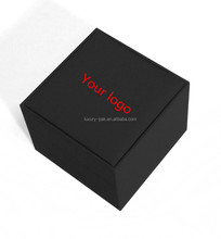 High quality Factory supply cheap watch box red watch box