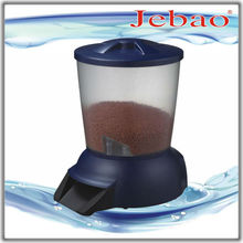 Wholesale Automatic Pond Fish Food Feeder