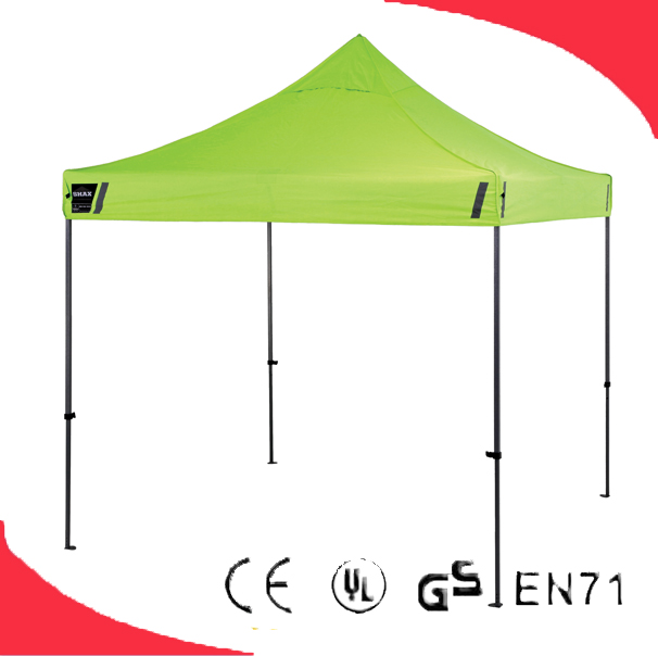 2016 High Quality Pop-up Tent Design for Trade Show/Cheap Pop up Tent Wholesale Price