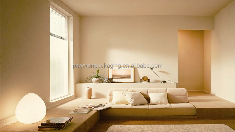 Buy interior house paint online