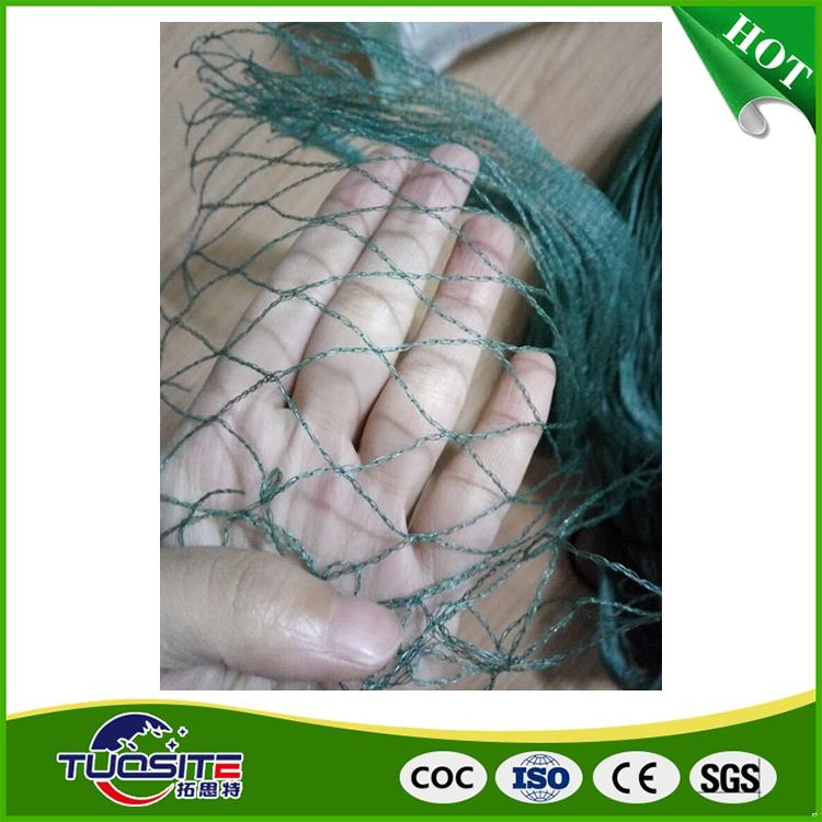 best price!! agriculture use protect mesh to anti insect