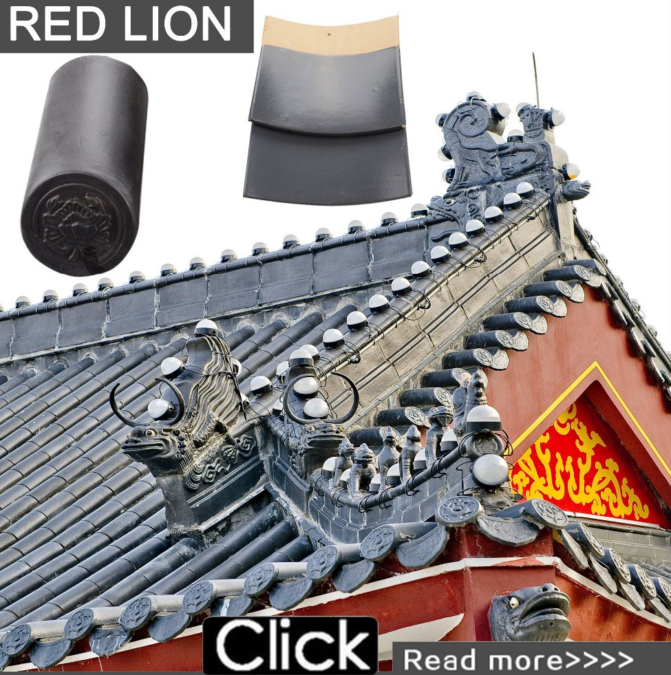 ML-001 Thailand roof building material price/ roof tiles prices