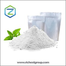 Food Additive Nutrition Enhancer Ferrous lactate Factory Price