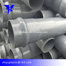 used pvc pipe line sale