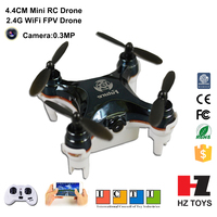 Aircraft engine 3.5 channel alloy series rc helicopter price with 2 speed modes.