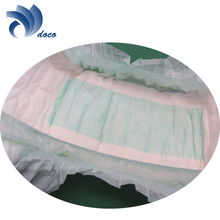 senior nursing adult diaper for elderly