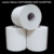 0927W Acrylic / Silicon 24cm*100m China factory wholesale acrylic heat transfer/hot fix tape roll