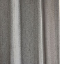 JYH Hot sale low price wholesale door window curtains