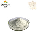 100% Natural Radix trichosanthis Extract Snakegourd root Extract Powder