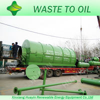 SGS Oil Reports used oil field equipment Without discharging