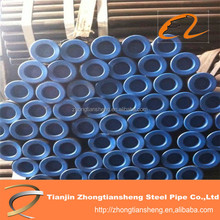 Manufacturing end cap for steel bar, clear plastic tubes end caps, corrugated end cap