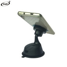 Suction Cup Phone flexible universal computer car mount in car