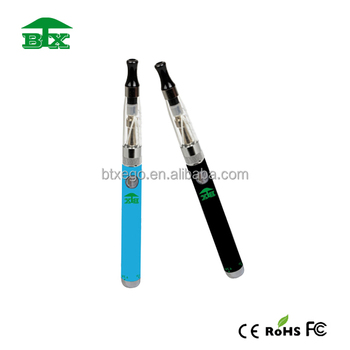 ce4 ce5 e cigarette dry herb vaporizer hot new products for 2015 alibaba in spain
