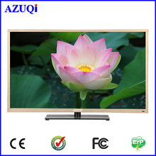 New Arrival Easy Enstallment 55 inch Analog Portable LED TV