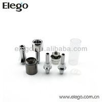 Hot selling original kanger replaceable drip tip protank mini 2