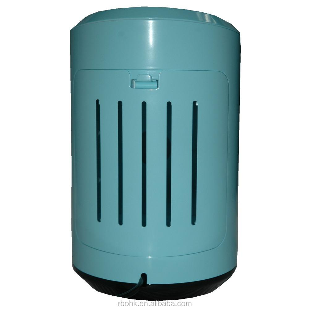 mini purificateur d 39 air avec filtre purificateur d 39 air pour la maison purificateur d 39 air id de. Black Bedroom Furniture Sets. Home Design Ideas