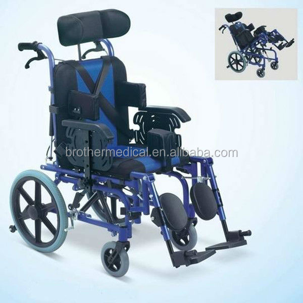 cerebral palsy chairs for children PRICE ,manufacture with best quality and factory price