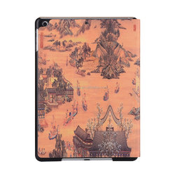 laptop case For Apple ipad 5, wholesale tablet case for Apple ipad 5,folio leather stand for Apple ipad air flip cover