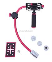 LW-SS05M camera, photo & accessories steadycam mini handheld camera steadicam for professional photo camera