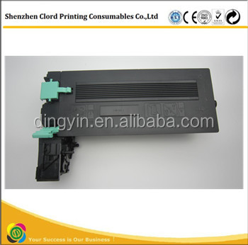 Re-manufacture Samsung 6345 Toner Cartridge For Samsung SCX6345/6356/6355 Printer Factory Supply Made in China