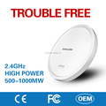 Factory Made 45 Users Hotspot Wifi Router for Home Hotel Restaurant Office