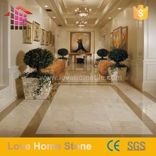 Chinese Supplier marble flooring design/marble floor design pictures