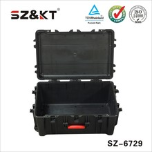 Hard Shipping Equipment Case