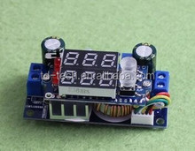 5A solar digital constant voltage power module