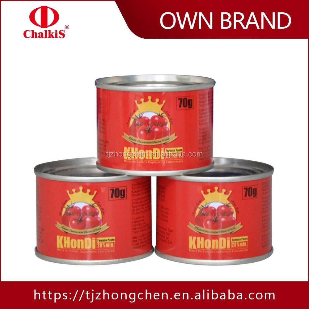 China tomato paste tomato sauce products canned tomatoes buy tomato sauce products china tomato paste canned tomatoes product on alibaba com