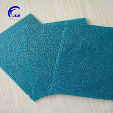 Plastic Diamond Plate Sheets