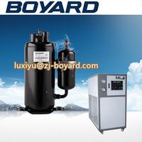 115v/ 220v/ 240v standard ac compressor wall air conditioner made in China