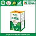 Environmental Protection SBS Contact Adhesive