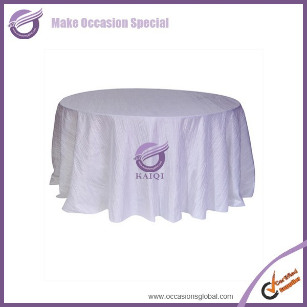 handmade crochet table cloth gambling table cloth silicone table cloth