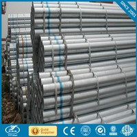 Good quality types of steel scaffolding fittings with CE certificate