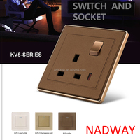 electric switch socket wall bangladesh switch