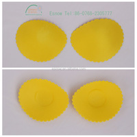 Lingerie Accessory Sponge Thin small size Bra Inserts for Women