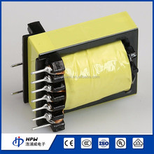 hot selling high voltage ignition transformer Cheapest