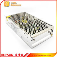 high quality hot constant voltage 5v 12v 15v 24v 100w led driver 36v 3a, ac dc power supply 48v led driver