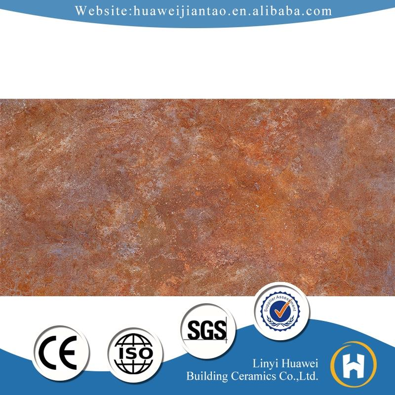 textured white glossy ceramic wall tile / marbles and tiles / best-selling iraq ceramic tile