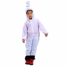 New products different types children's carnival animal costumes fast delivery