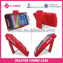 holster case for motorola RAZR D1 xt914 cell phone