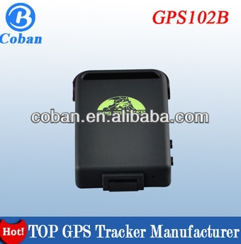 gpsgprsgsmtracker additionally S  work Monitoring Solution as well Gps Tracking Devices For Automobiles An Kids in addition Page6 moreover ASTON MARTIN VANTAGE S 2012. on automobile tracking gps