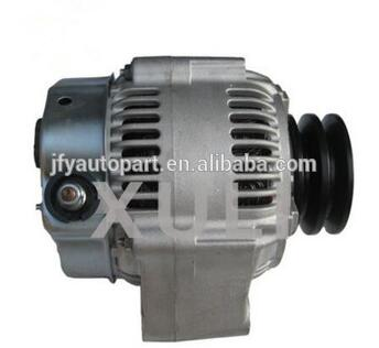 Good quality 27060-66070 alternator regulator electric generator for LAND CRUISER
