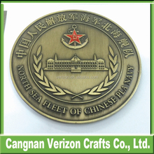 new customized engraved metal coins,navy coins for sale antique as art craft