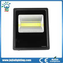 70W LED FLOOD LIGHT 70w