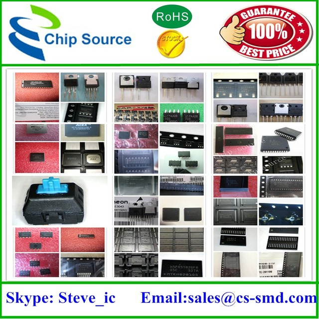 (Integrated Circuit) BTB16--800BW
