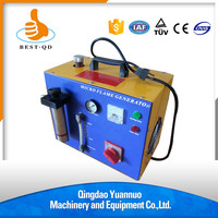 Made In China hho hydrogen generator systems