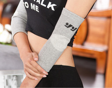 elbow protector arm sleeve/elbow support brace